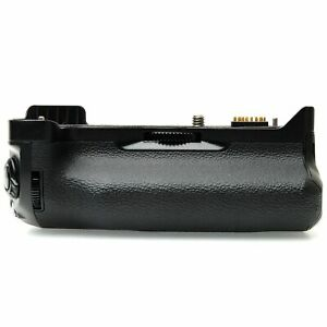 Fujifilm VPB-XH1 Vertical Battery Grip for X-H1