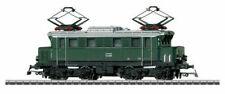 Märklin Spur H0 30110 Elektrolokomotive Baureihe E 44 (DCC)