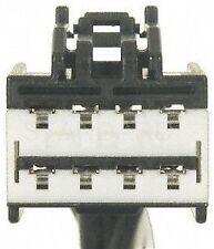 Standard S1426 Power Window Motor Connector