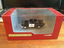 Corgi 51306 Canadian Collection 1/50 Scale Chevrolet Bel Air - Ontario Police