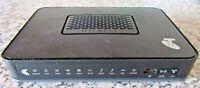 Telstra Netgear Gateway Modem DEVG2020- 1BPAUS