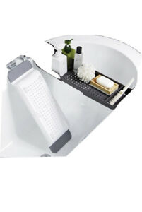 Bath Tub Caddy Tray