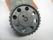 FIAT Uno Lancia Y10 engine timing gear belt pulley 4430773