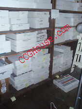 Magic - HUGE MTG COLLECTION Over 14,000 Cards! Bulk Lot *CCGHouse* (14000)