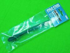 "Japan Made Cold Steel FGX Jungle Dart Plastic Covert 8.1"" 92FJD Training Knife *"