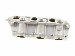 For 2005-2013 Nissan Frontier Intake Manifold Genuine 54845ZG 2006 2007 2008