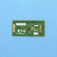 A000061240 TM-01141-002 Toshiba Satellite L650 L745 Notebook ToucHPad Pc Board