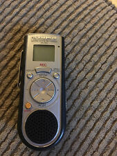 Olympus VN-900 Handheld Digital Voice Recorder