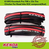 Details about  /Continental Cyclocross Race 700 x 35C Clincher Bike Tire Gravel 1 or 2 Tire
