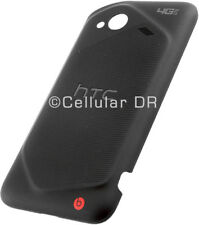 HTC ADR6410 Verizon Droid Incredible 4G LTE Back Rear Battery Door Cover Case