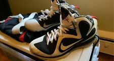 Nike LeBron 9 'Freegums Size 12