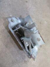1953 Ford Customline sedan rear trunk latch lock assembly hot rod part