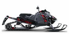 2021 Arctic Cat Riot X 8000 Qs3 Es for sale!