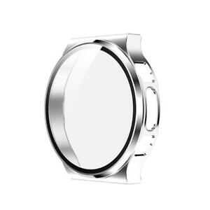 for Huawei Watch GT2 Pro ECG Watch Cover Tempered Glass Full Screen Protector