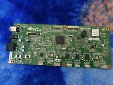 XYZ da Vinci Jr. 1.0 motherboard