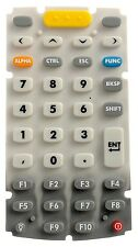 Keypad, 38 KeyMotorola Symbol MC3000 MC3070 MC3090