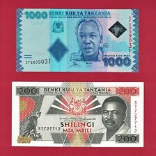 Collectible Banknotes 102 Bank of Mongolia 20 Mongo Banknote Crips//1993//Mongolia//UNC