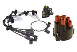 Bosch Distributor Service Kit For Volvo 850 C70 S70 V70