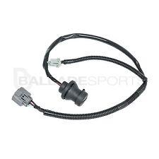 OEM Honda 06-09 S2000 AP2 Hardtop Defroster Sub-Harness S2K