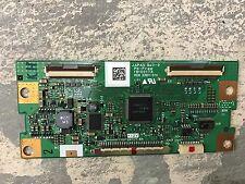 Panasonic TH-L32X10M2 T-Con Controller Board 19100173 336V-0