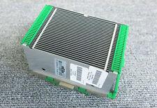 HP DL580 G5 Server Heatsink Cooling Module - Spares: 453834-001