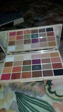 Makeup Revolution London Soph X 24 Pigments Eyeshadow Palette Please Read