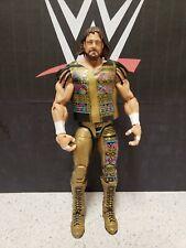 WWE Elite 23 Macho Man Randy Savage