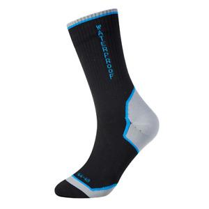 Portwest Performance Waterproof Sock