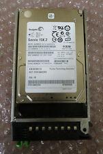 "Fujitsu 2.5"" HDD 146GB/15k/SAS 6G SFF A3C40109113 ST9146852SS S26361-F4482-E514"