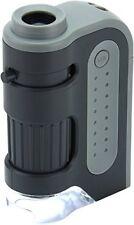 Carson Mm-300 Mikroskop