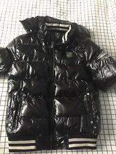 468cf062306aa anorak enfant en vente | eBay