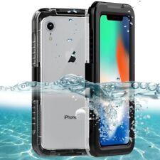 IP68 Waterproof Phone Case For iPhone 7 Apple Phone Case - AU Seller