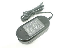 CA110 Camera AC adapter for Canon HF R21 R26 R27 R38 R205 R307 R306 R60 R62