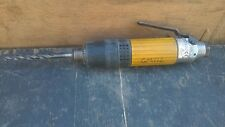 ATLAS COPCO -  AIR DRILL / DIE GRINDER - MADE IN SWEDEN **** NOT   CHINA  ******