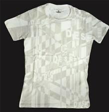 bf4423bd5277 Camiseta hombre Diesel talla M L original y nueva PRECIO DE OFERTA