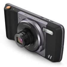 Motorola Moto Mods Hasselblad caméra zoom pour Moto Z2 Force, Moto Z2 & Z3 Play
