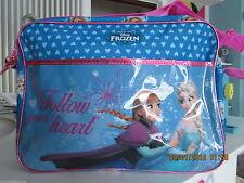 Disney Mädchen-Messengertaschen/- Schultertaschen