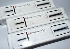Elizabeth Arden Visible Difference Optimizing Skin Serum 30ml x3 New