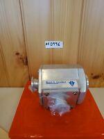 KURT J LESKER 100012354 vacuum valve  100008170 06050 pat #4, 7845,851