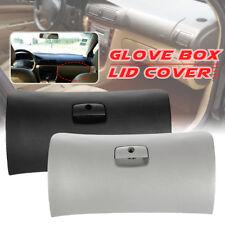 Glove Box Door Lid Cover Fit For VW Passat Estate B5 & B5.5 1997-2005 Black Grey