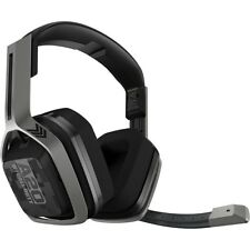 Astro Call of Duty A20 Wireless for Xbox One/S/PC