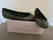 Ted Baker IMME Pumps Size 5
