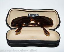 Chanel Damen  Designer SONNENBRILLE Luxury Iconic  VINTAGE 5014 RRP 240