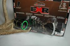 2017 Extreme Archery EXR Ranger 1000 Bow Sight 1 (.019) Pin Lost Camo