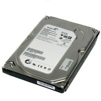Dell Studio One 19 1909 - 500GB Hard Drive with Windows 7 Ultimate 64 bit Loaded