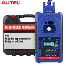 Autel XP400 Key IMMO VCI Programming Auto Car Diagnostic Tool IM508 IM608 IM100