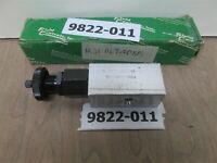 NEW Fluid Controls 1A21-R6T-40SM Hydraulic Pressure Control Valve 280Bar 60LPM