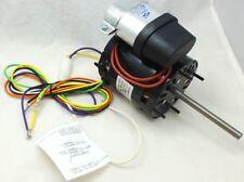 "SM1127 - Universal 3.3"" Commercial Refrigeration Motor"