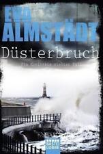 Düsterbruch / Pia Korittki Bd.7 von Eva Almstädt (2014, Taschenbuch), Krimi