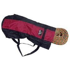 Hansen Rope Bag climbing gear